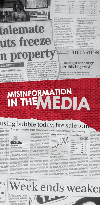 Misinformation web page side banner_01